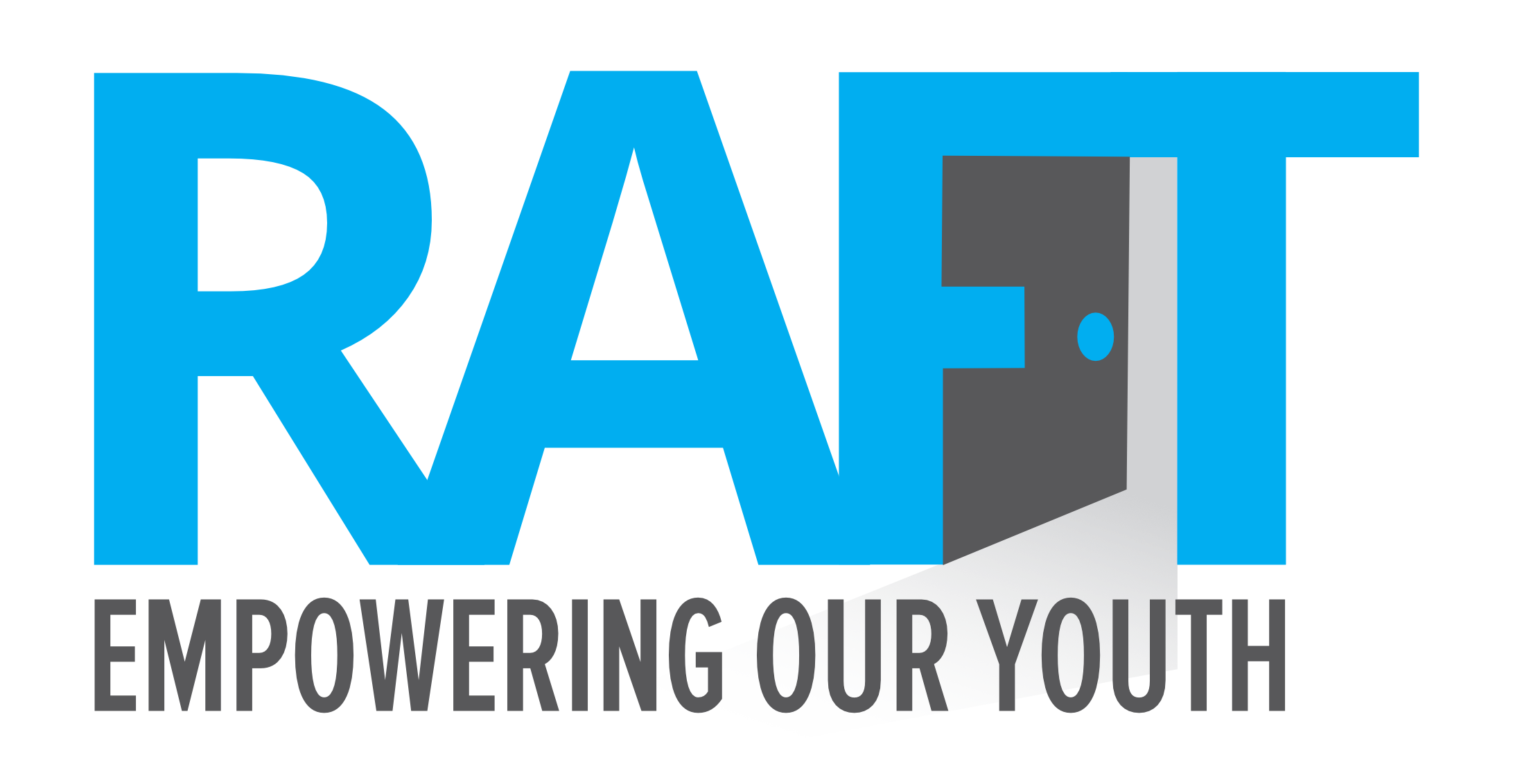 The Raft | Empowering Our Youth