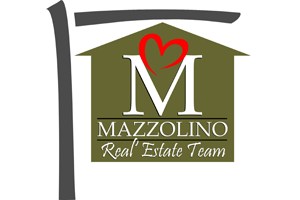 Mazzolino Real Estate